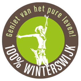 ''Bezienswaardigheden Winterswijk''.